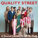 Quality Street: A Seasonal Selection for All the Family Lyrics Nick Lowe