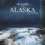 Into the Deep (EP) Lyrics Oceans Ate Alaska