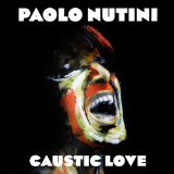 Caustic Love Lyrics Paolo Nutini
