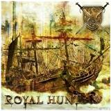 X Lyrics Royal Hunt
