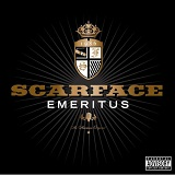 Emeritus Lyrics SCARFACE