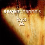 Seven Channels Lyrics Seven Channels
