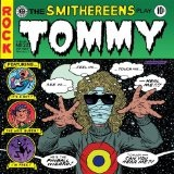 Tommy Lyrics Smithereens