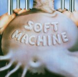 Six Lyrics Soft Machine