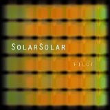 Pilot Lyrics SolarSolar
