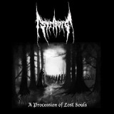 A Procession Of Lost Souls Lyrics Striborg