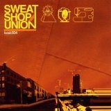 Sweatshop Union Lyrics Sweatshop Union