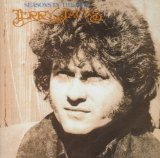 Miscellaneous Lyrics Terry Jacks