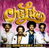 Miscellaneous Lyrics The Chi-Lites