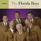 Miscellaneous Lyrics The Florida Boys
