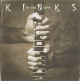To The Bone Lyrics The Kinks