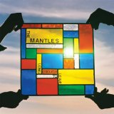 Long Enough to Leave Lyrics The Mantles