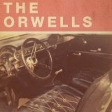 Who Needs You (EP) Lyrics The Orwells