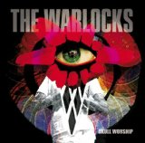 Skull Worship Lyrics The Warlocks