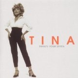 Twenty Four Seven Lyrics Tina Turner