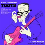 Miscellaneous Lyrics Toots Thielemans