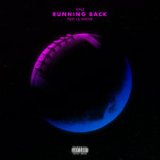 Running Back (Single) Lyrics Wale