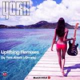 The Uplifting Remixes Lyrics York
