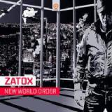 New World Order Lyrics Zatox