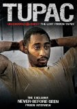 The Lost Tapes Lyrics 2PAC