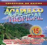 Miscellaneous Lyrics Acapulco Tropical