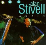 Again Lyrics Alan Stivell