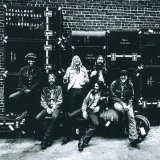 At Fillmore East Lyrics Allman Brothers Band, The
