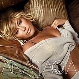 Heavy Rotation Lyrics Anastacia