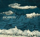 Set Sail Lyrics Anchoress