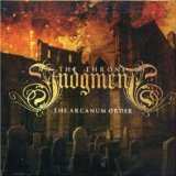 The Arcanum Order Lyrics At The Throne Of Judgment