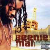 Tropical Storm Lyrics Beenie Man