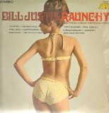 Raunchy & Other Great Instrumentals Lyrics Bill Justis