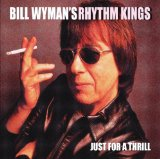 Miscellaneous Lyrics Bill Wyman