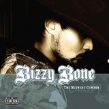 The Midwest Cowboy Lyrics Bizzy Bone & Playalitical