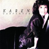 Karen Carpenter Lyrics Carpenter Karen