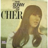 The Sonny Side Of Cher Lyrics Cher