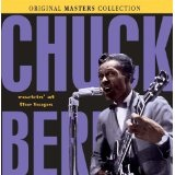 Rockin' At The Hops Lyrics Chuck Berry