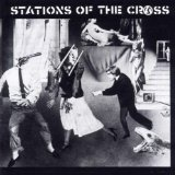 Stations of the Crass Lyrics Crass