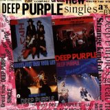 Singles A's And B's Lyrics Deep Purple