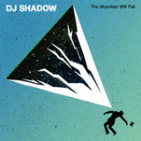 Stay The Course Lyrics DJ Shadow