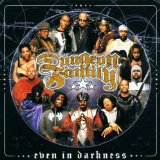 Even In Darkness Lyrics Dungeon Family