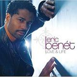 Love And Life Lyrics Eric Benet