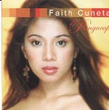 Miscellaneous Lyrics Faith Cuneta
