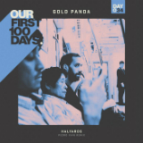 Halyards (Pedro Vian Remix) [Single] Lyrics Gold Panda