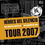 Miscellaneous Lyrics Heroes Del Silencio