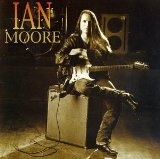 Miscellaneous Lyrics Ian Moore