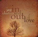 Miscellaneous Lyrics Jay Clayton