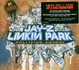 Miscellaneous Lyrics Jay-Z & Linkin Park