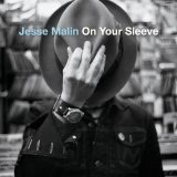 On Your Sleeve Lyrics Jesse Malin