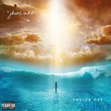 Souled Out Lyrics Jhene Aiko